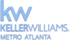Keller Williams Metro Atlanta